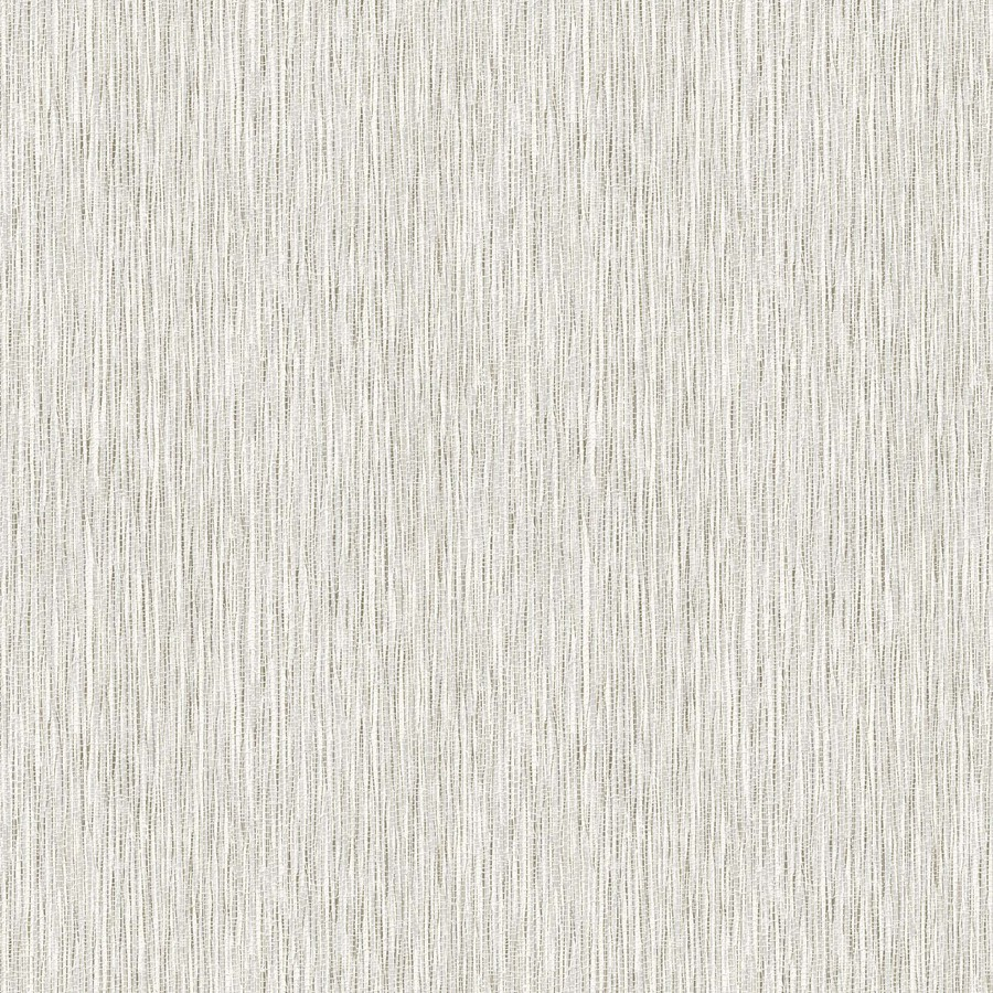 Download Lowes Grasscloth Wallpaper Gallery