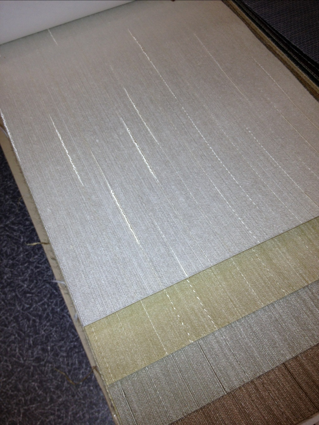 Lowes Grasscloth Wallpaper