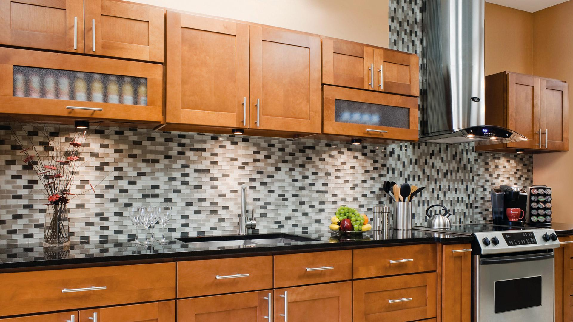 Download Lowes Kitchen Wallpaper Gallery