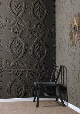 Lowes Paintable Textured Wallpaper
