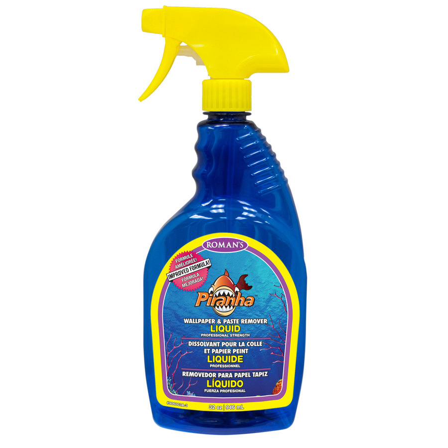 Lowes Wallpaper Remover