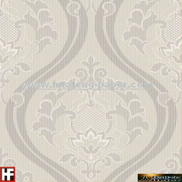 Download Lowes Wallpaper Samples Gallery