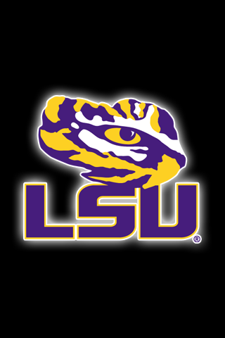 download lsu iphone wallpaper gallery
