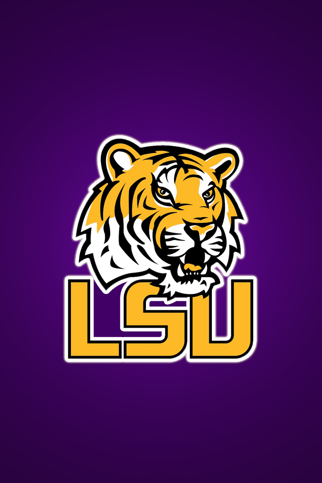 Lsu Tigers Wallpaper Free Download