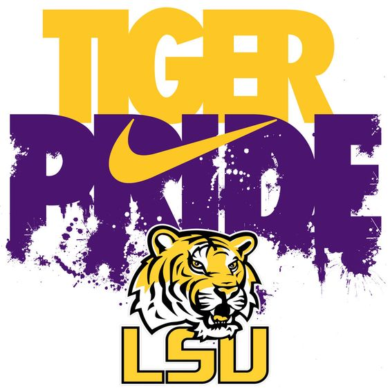 Lsu Download Wallpaper Gallery