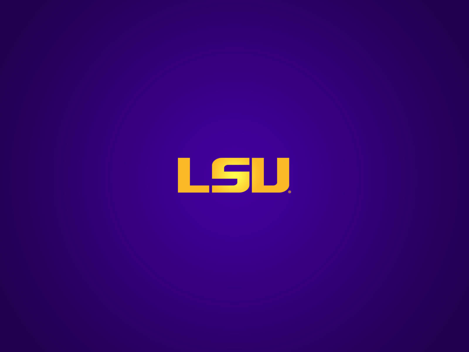 Lsu Wallpaper