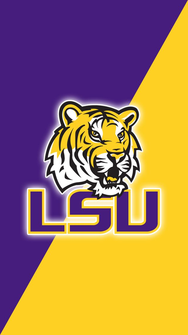 Download Lsu Wallpapers Gallery