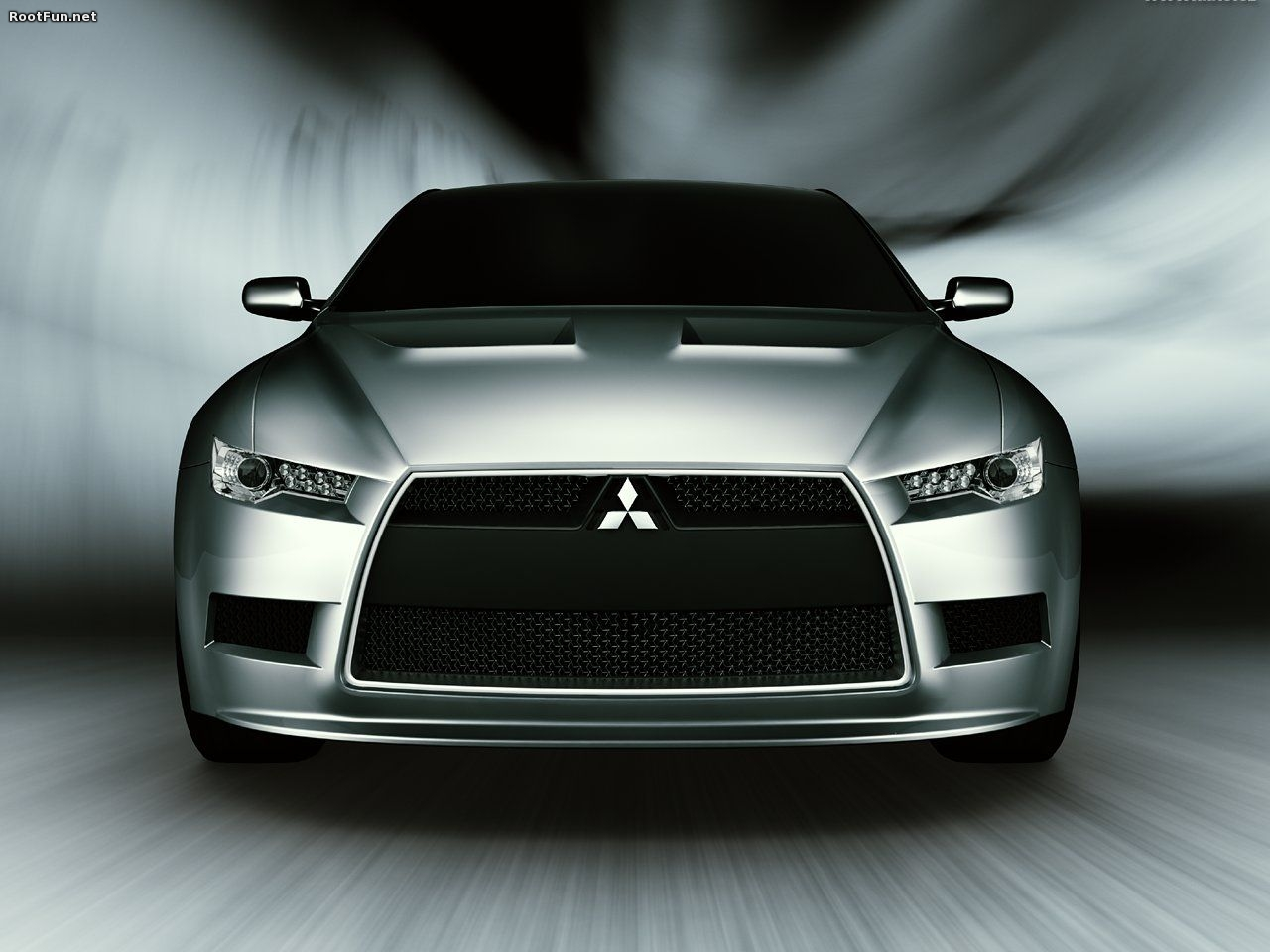 Luxurious Cars Wallpapers