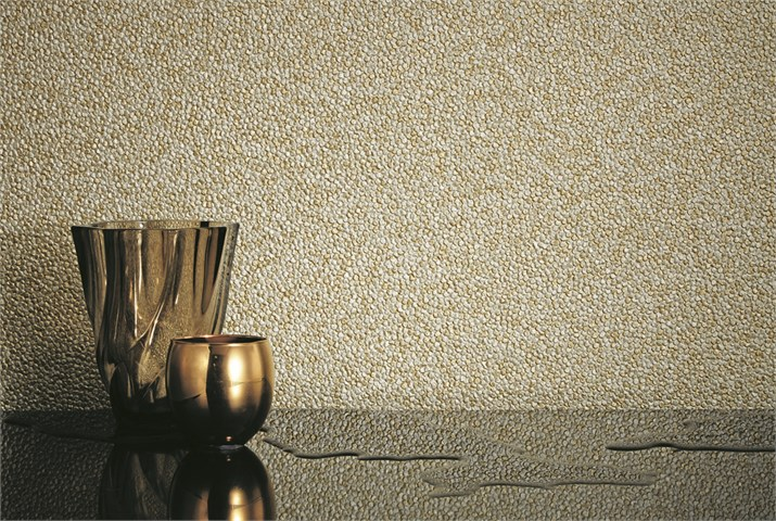 Luxury Designer Wallpaper Uk