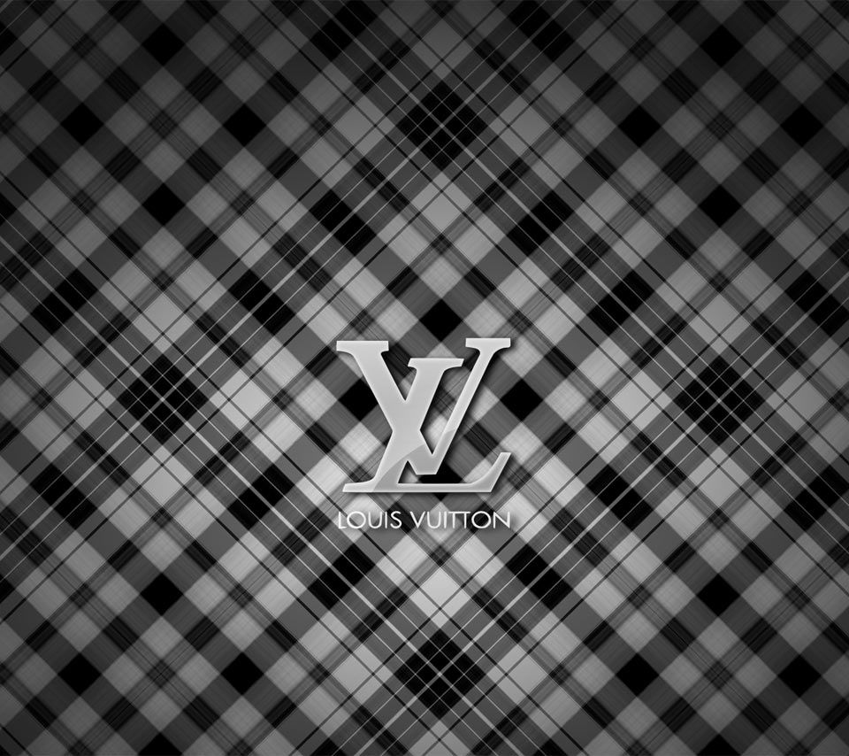 Lv Iphone Wallpaper