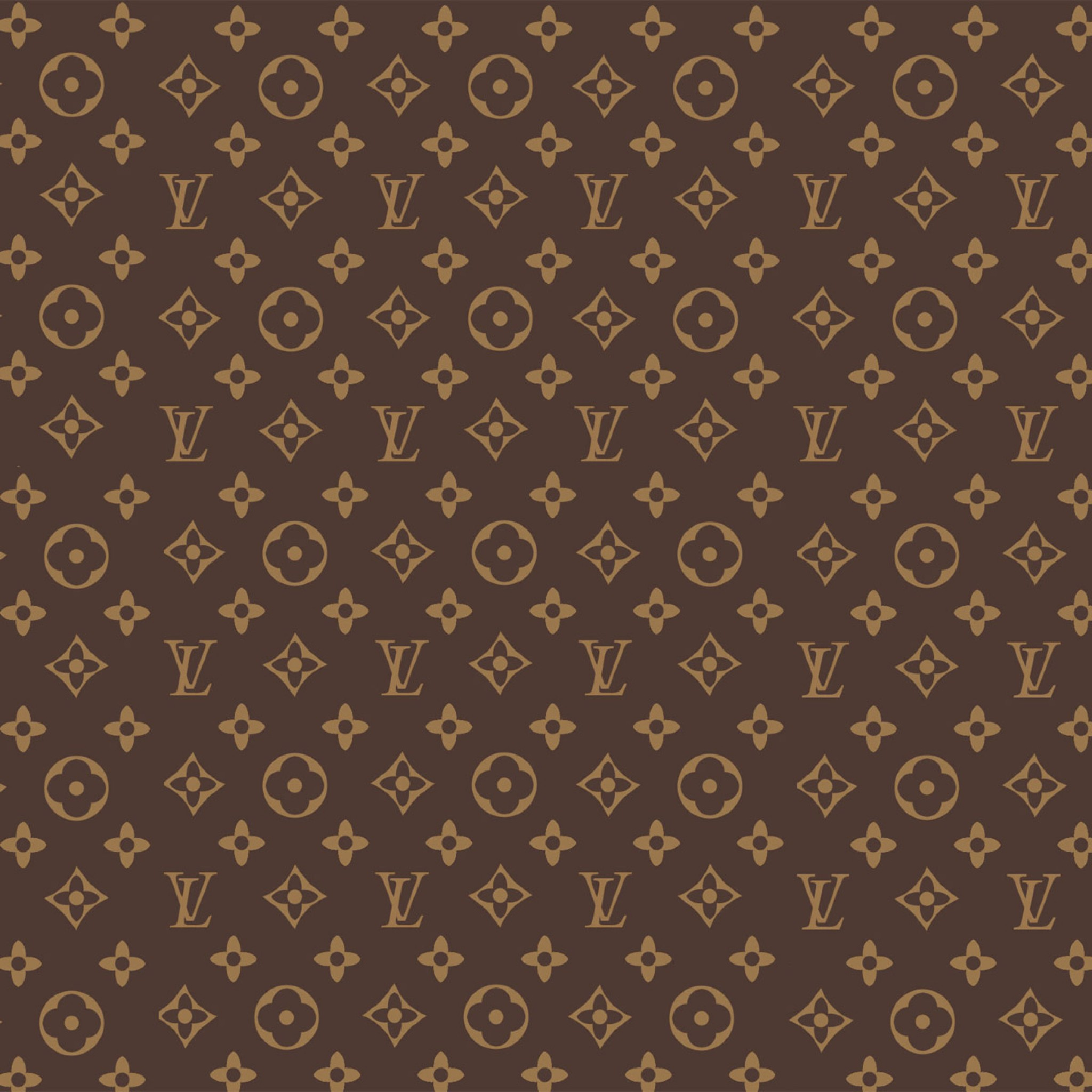 Download Lv Wallpaper Download Gallery