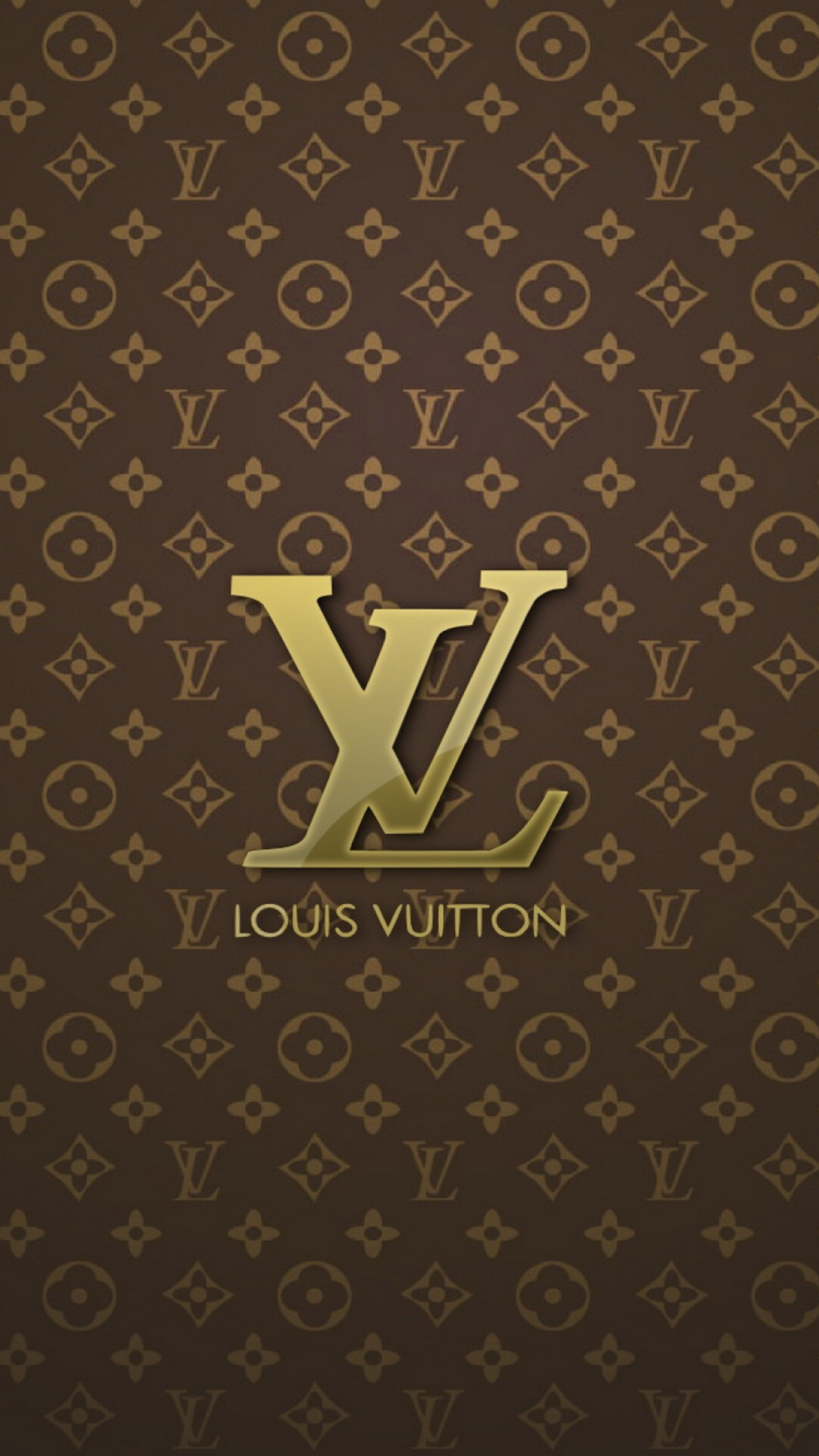 Lv Wallpaper Download