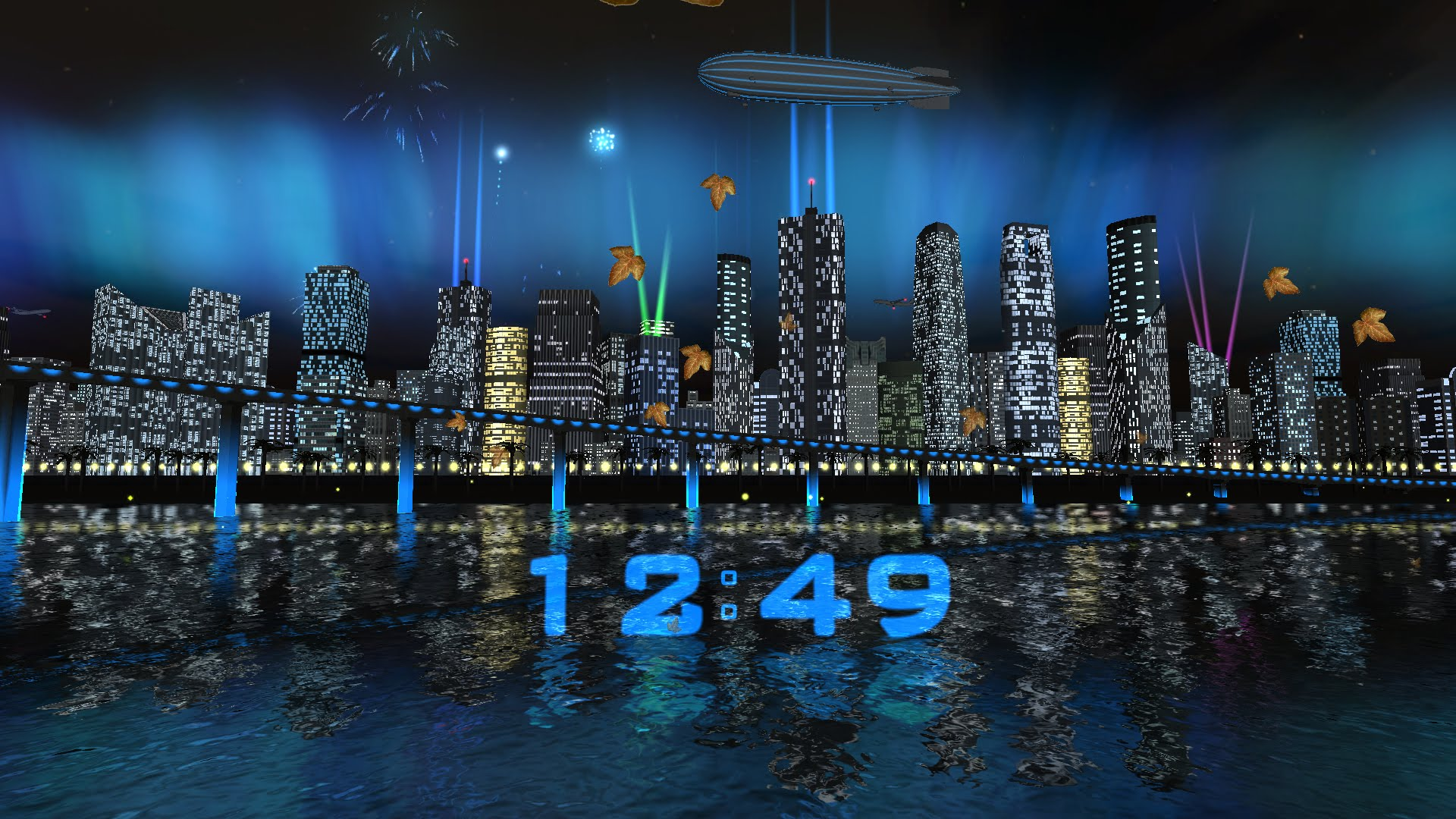 Image Result For Active Backgrounds New Live Moving Wallpapers In Hd For Desktop