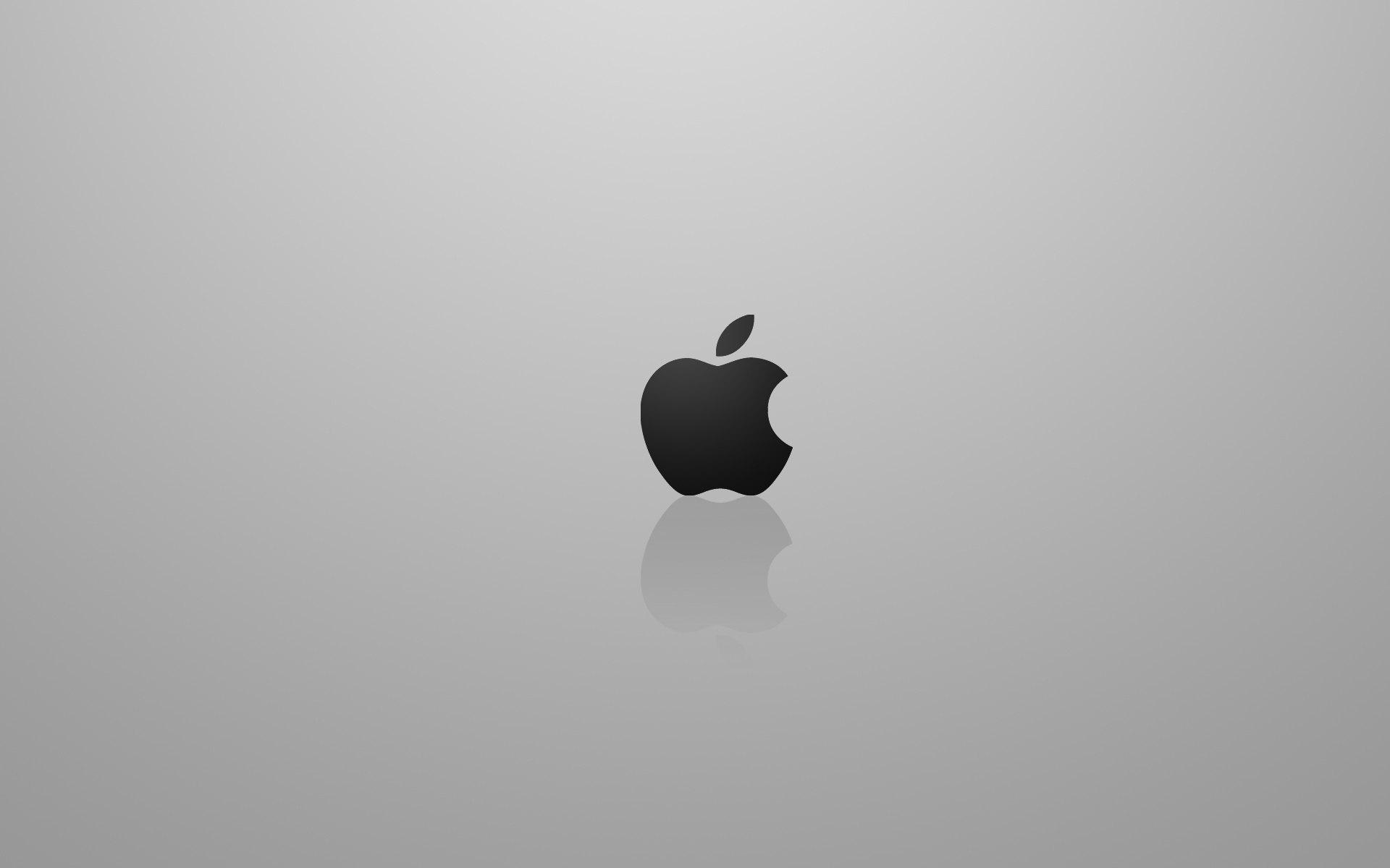 Mac Apple Wallpaper HD
