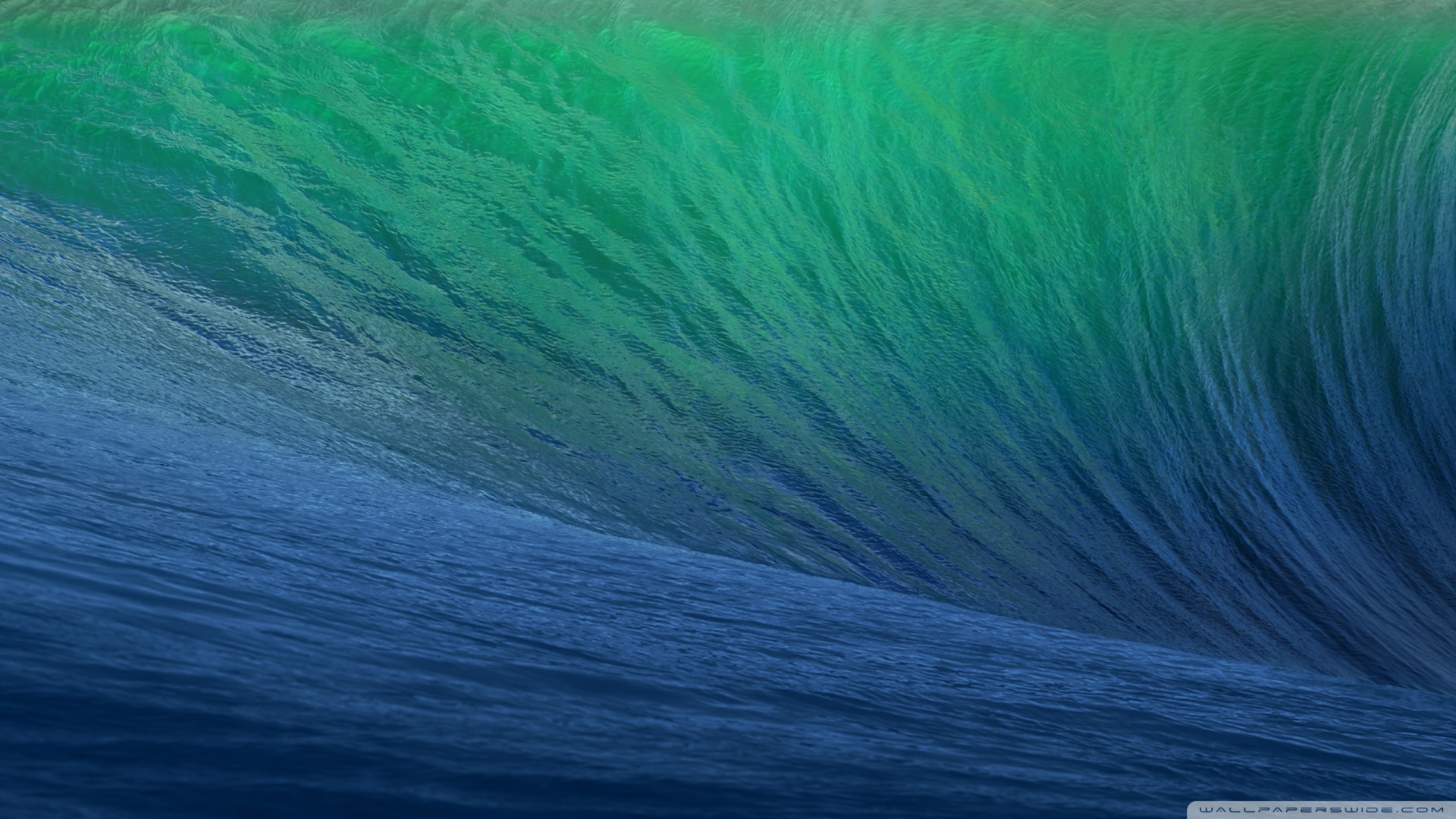 Mac Osx Wallpaper