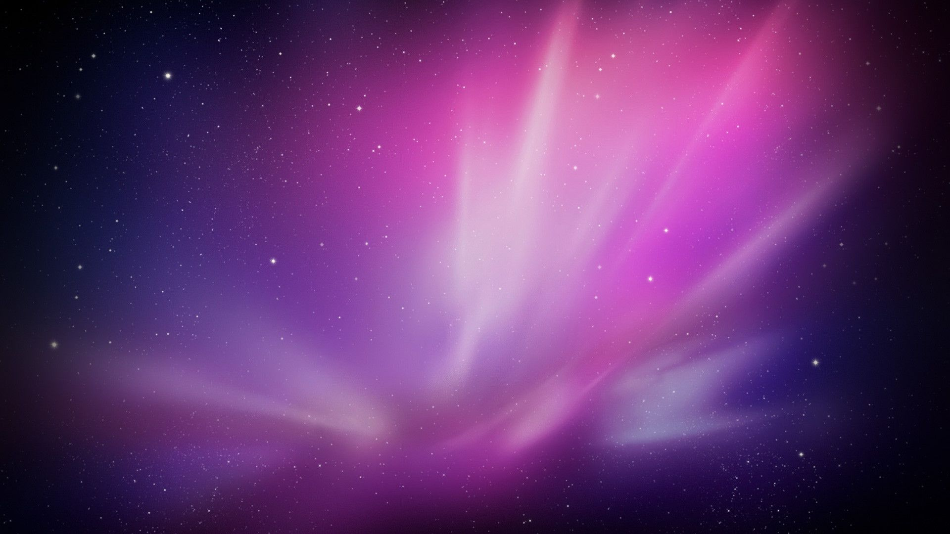 Mac Wallpaper 1080p