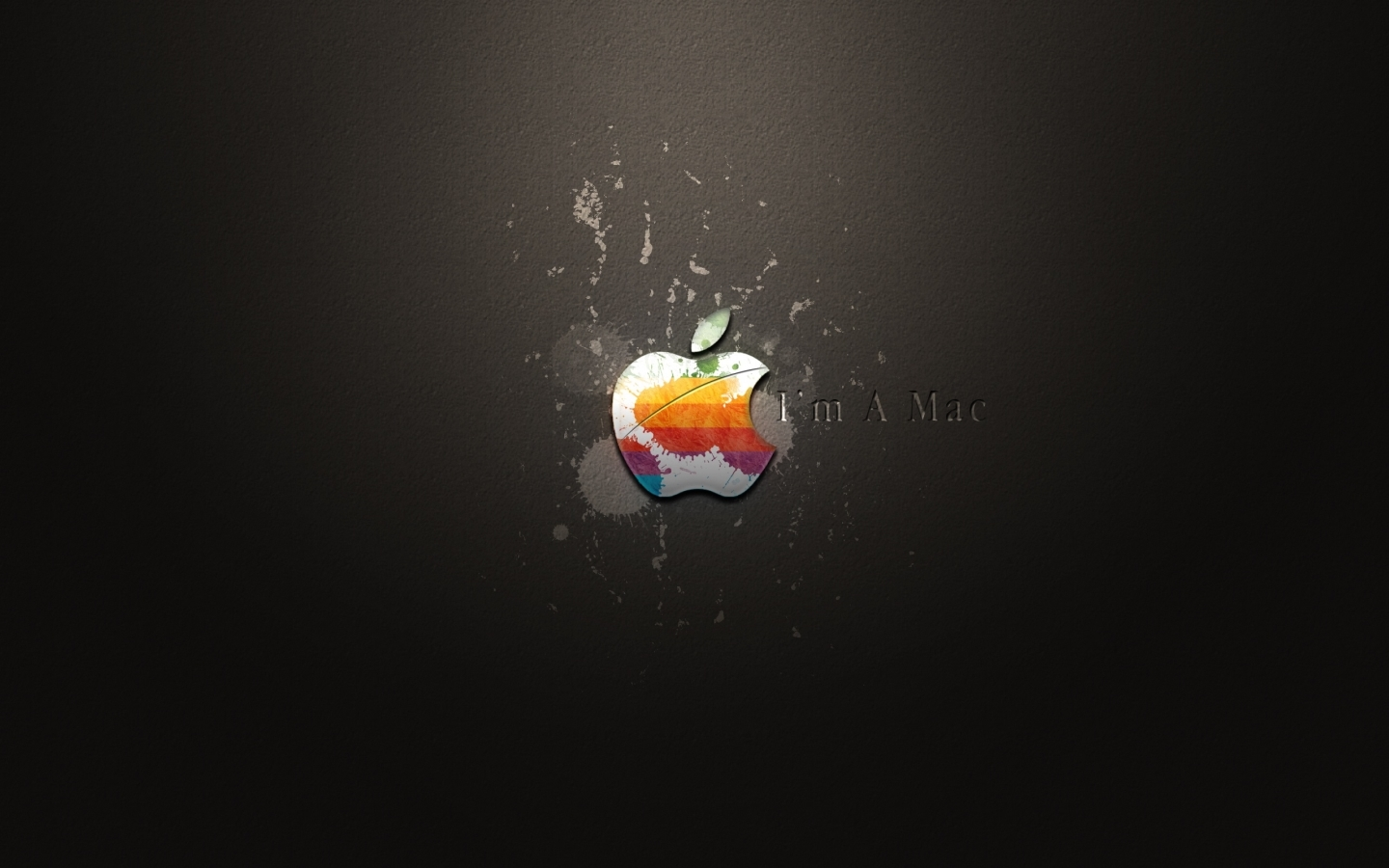 Macbook Air 11 Inch Wallpaper