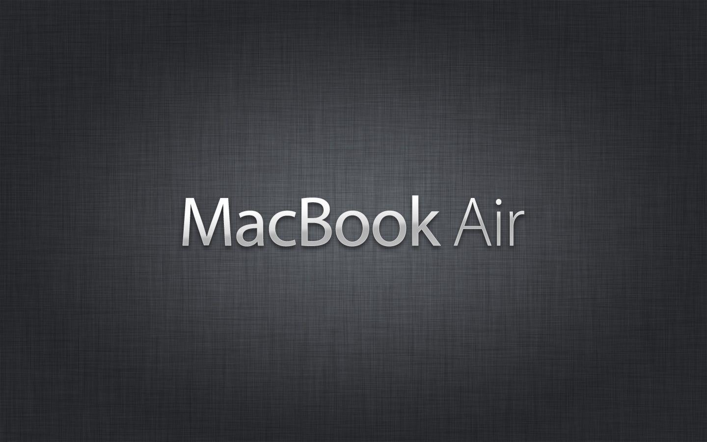 Macbook Air 13 Wallpaper