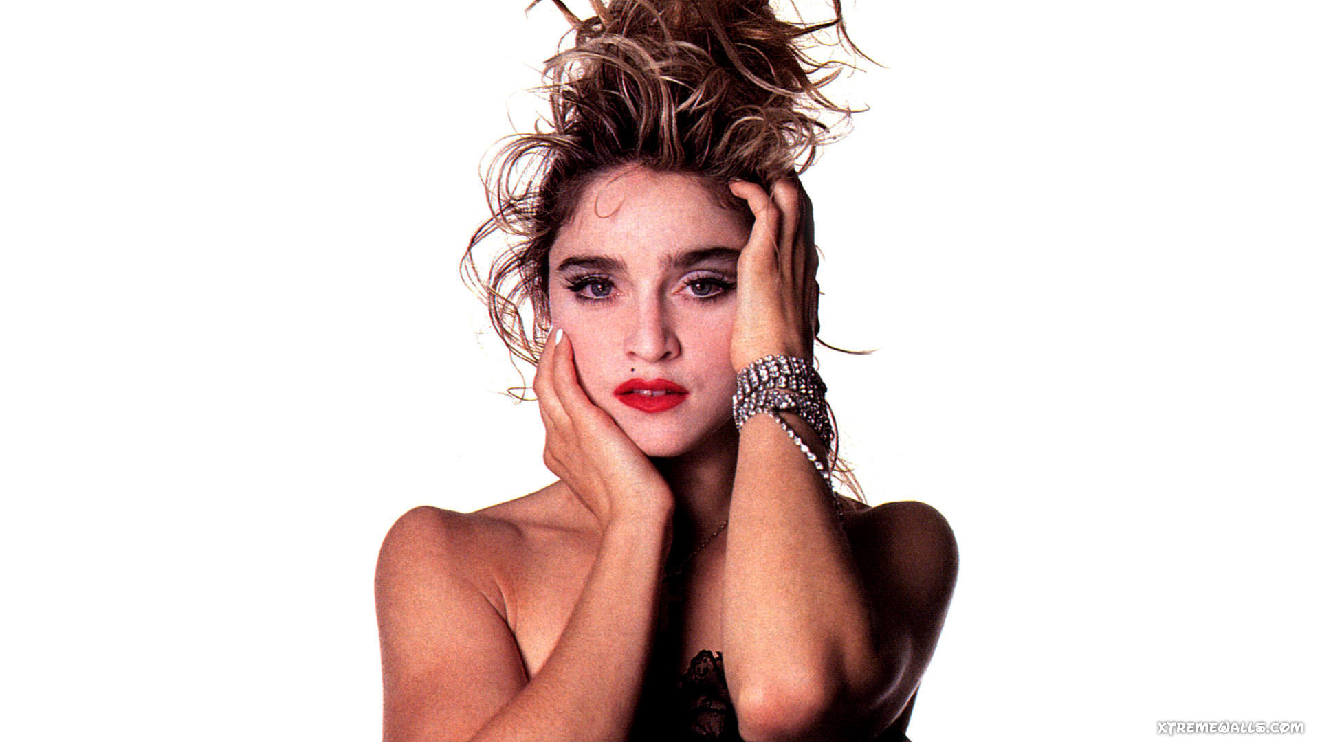 Download madonna wallpaper gallery - Madonna hd images ...