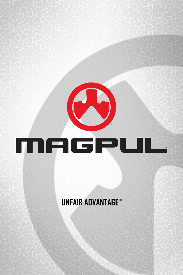 Magpul Iphone Wallpaper