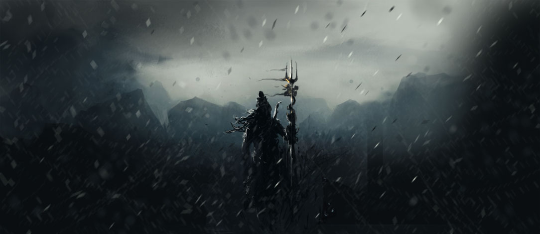 Mahadev Wallpaper Hd: Download Mahadev Animated Wallpaper Gallery