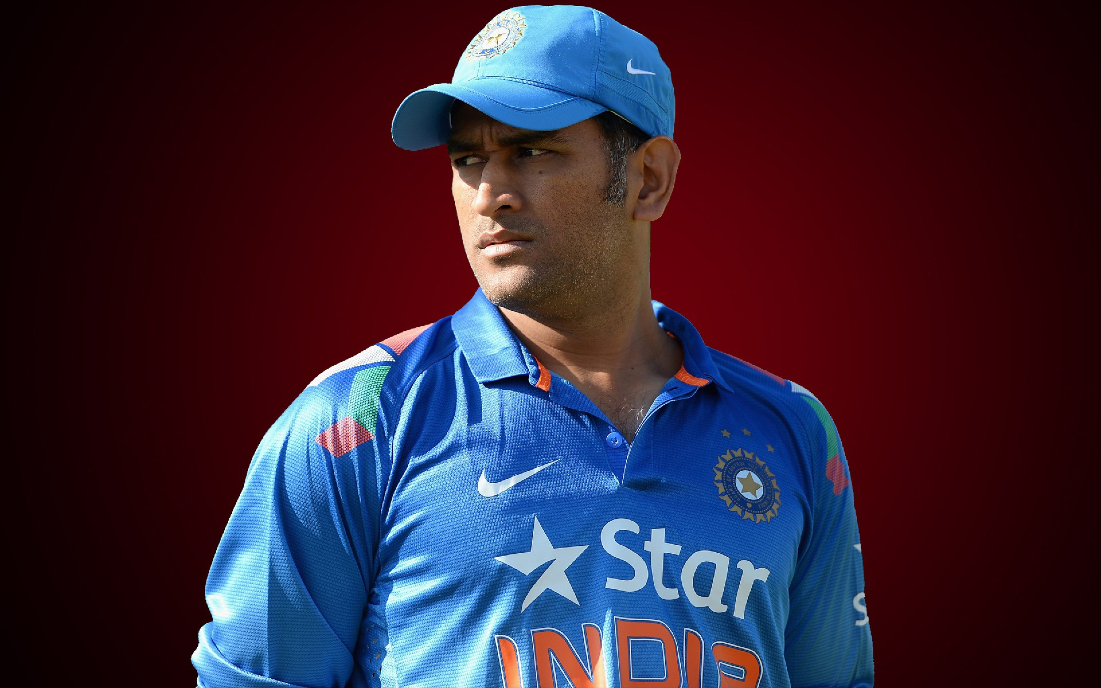 Download Mahendra Singh Dhoni Wallpapers High Quality Gallery