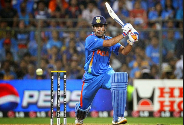 Mahendra Singh Dhoni Wallpapers High Quality
