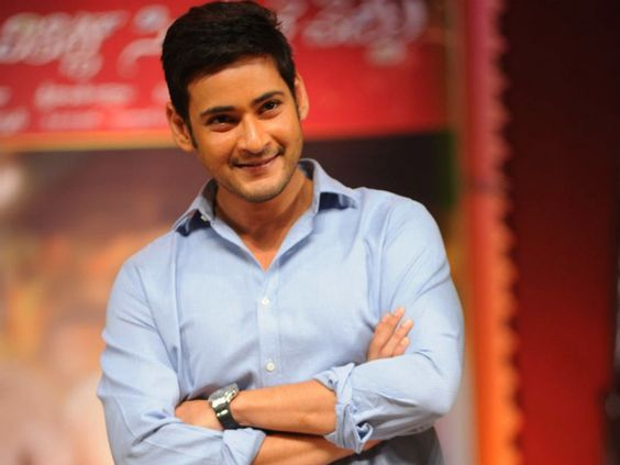 Mahesh Babu HD Wallpapers Download
