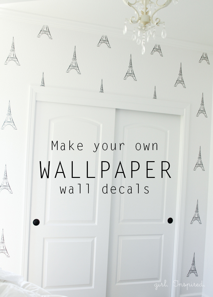 Download make your own home wallpaper gallery for Custom build your own home
