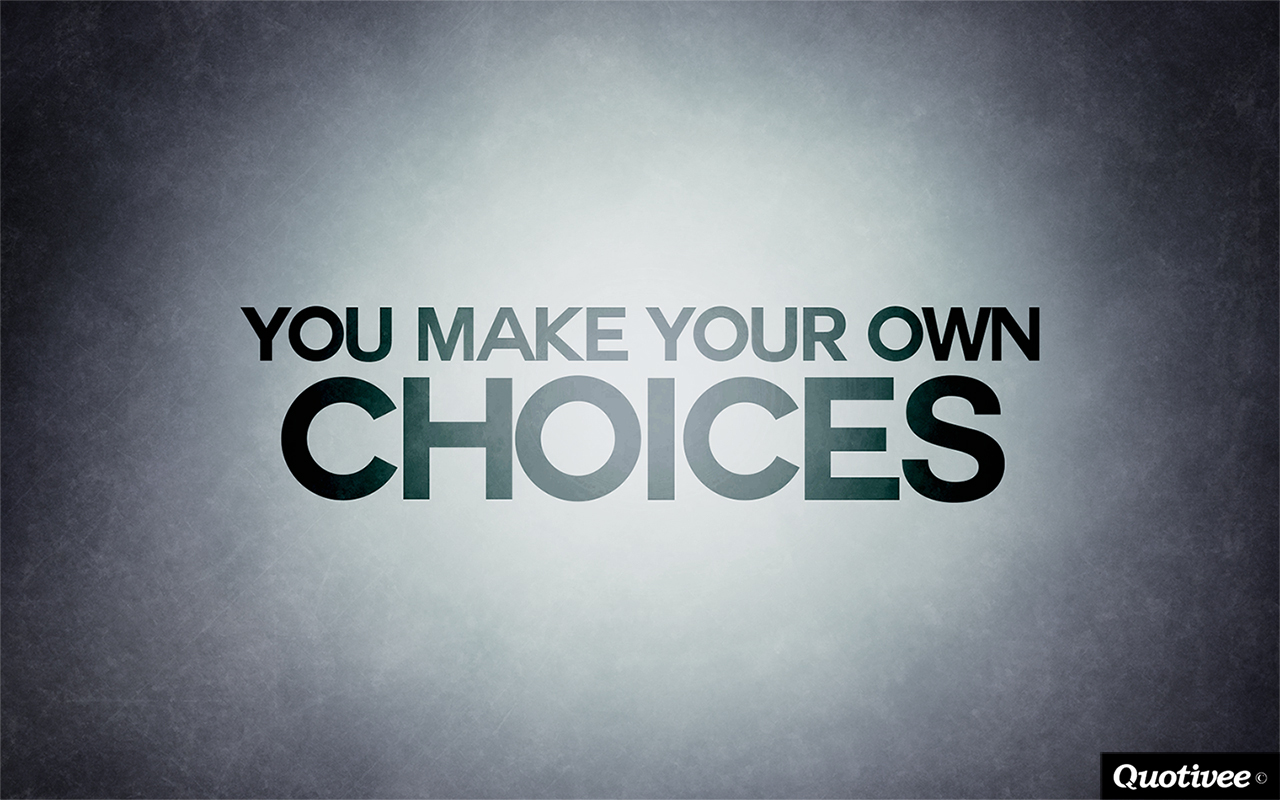 Download Make Your Own Quote Wallpaper Gallery