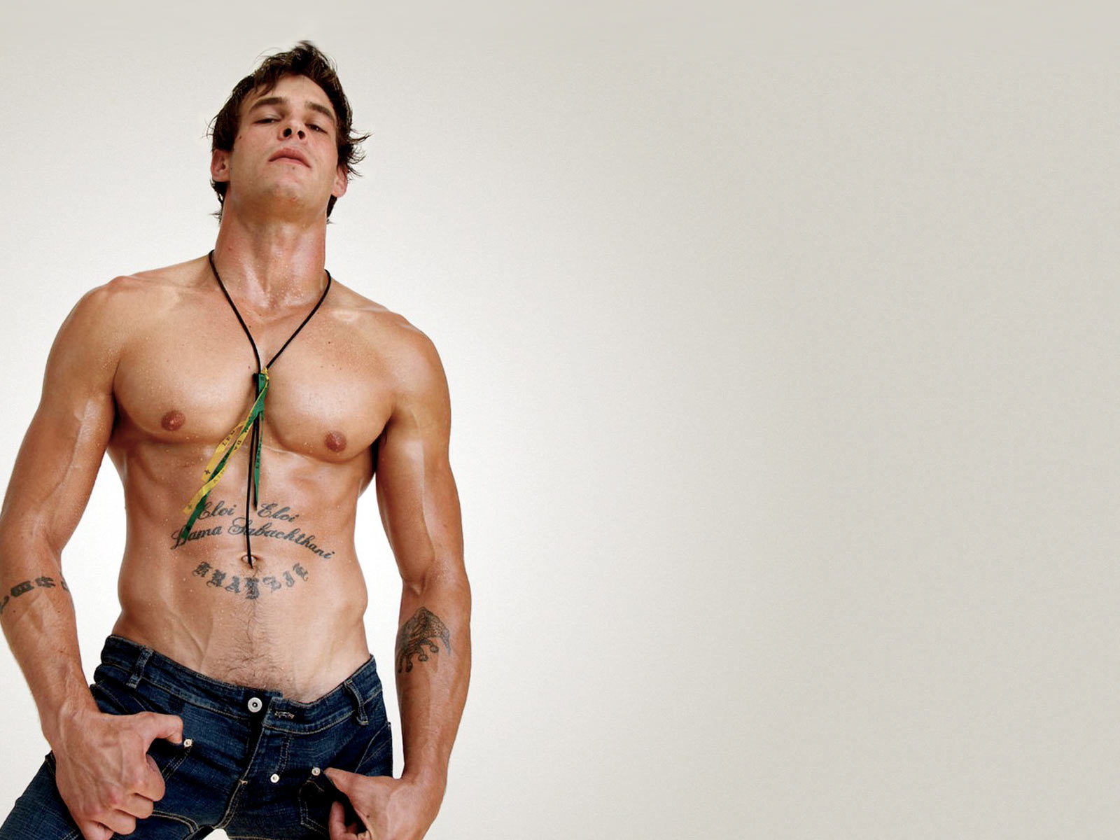 Male Wallpapers
