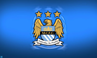 Man City Fc Wallpapers