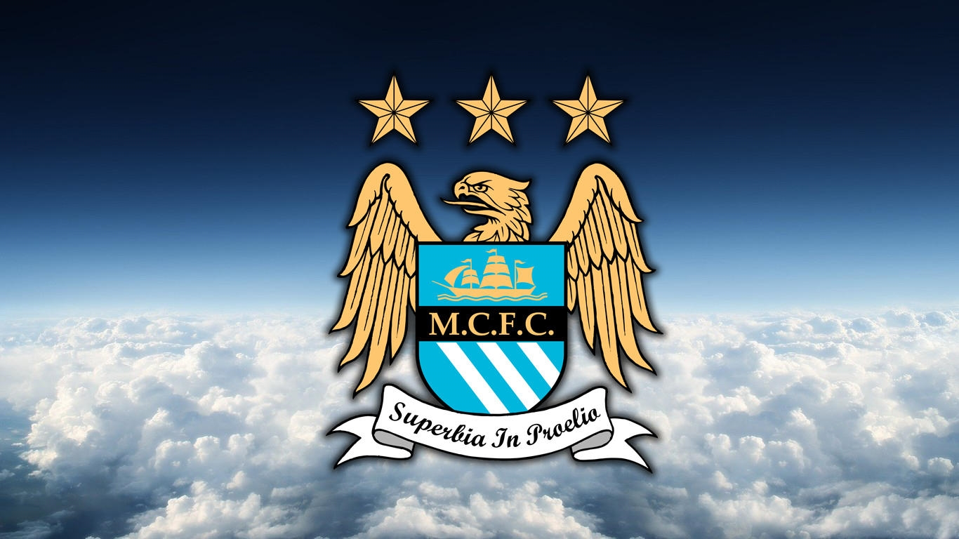Man City Wallpapers Free Download