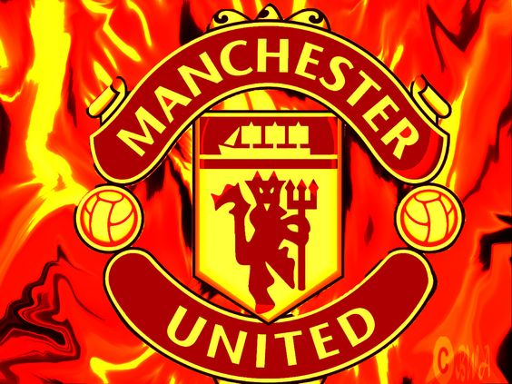 Man United Wallpapers Free Download