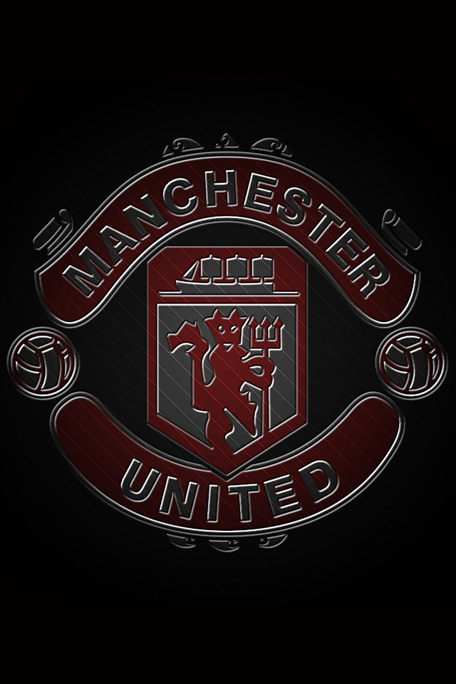 Download Manchester United Live Wallpaper Gallery