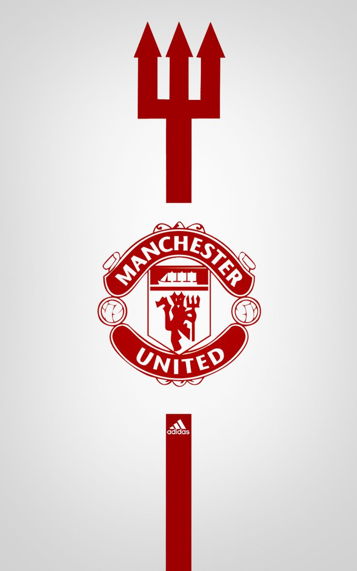 Manchester United Phone Wallpapers