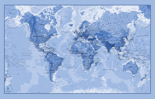 Download map of world wallpaper gallery map of world wallpaper gumiabroncs Images