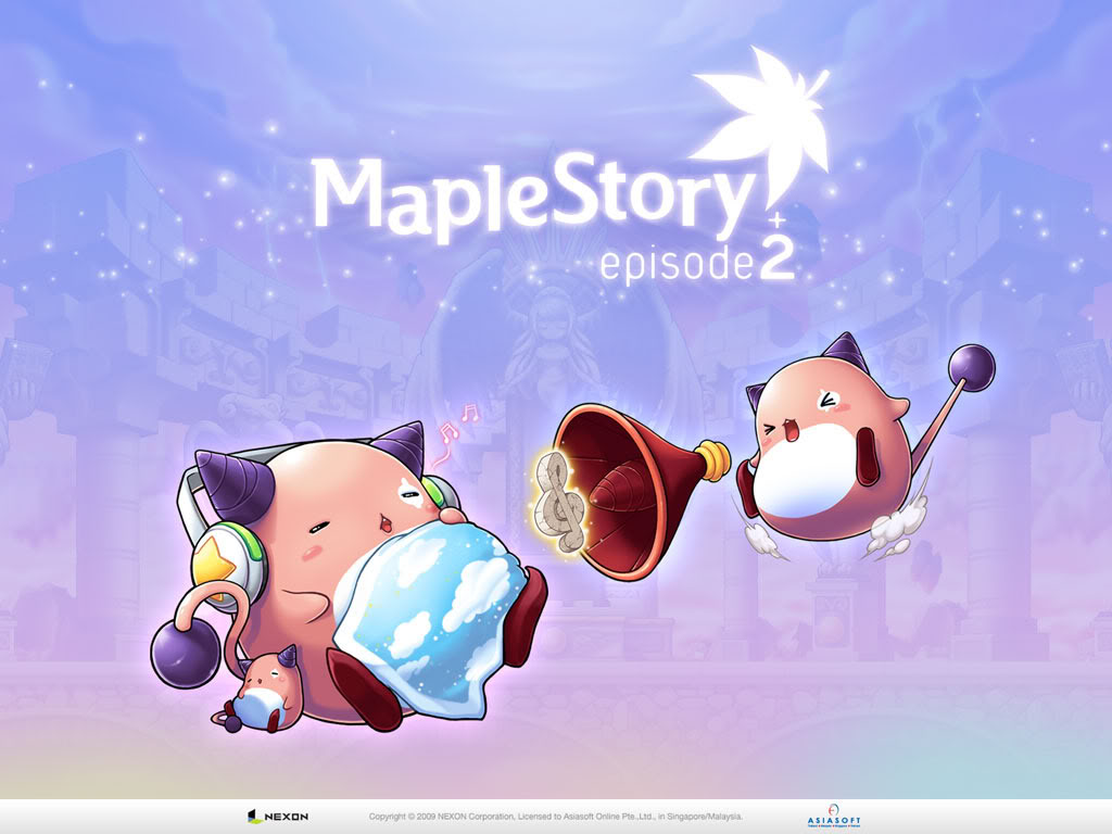 how to download maplesea 2017
