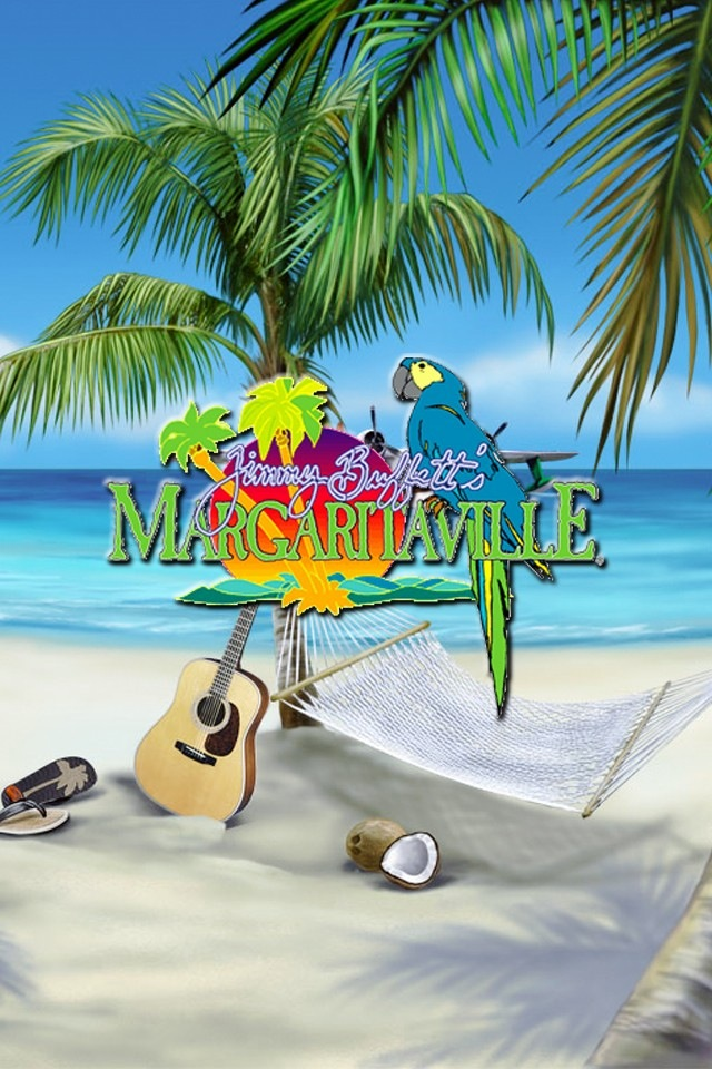 Download Margaritaville Wallpaper Gallery