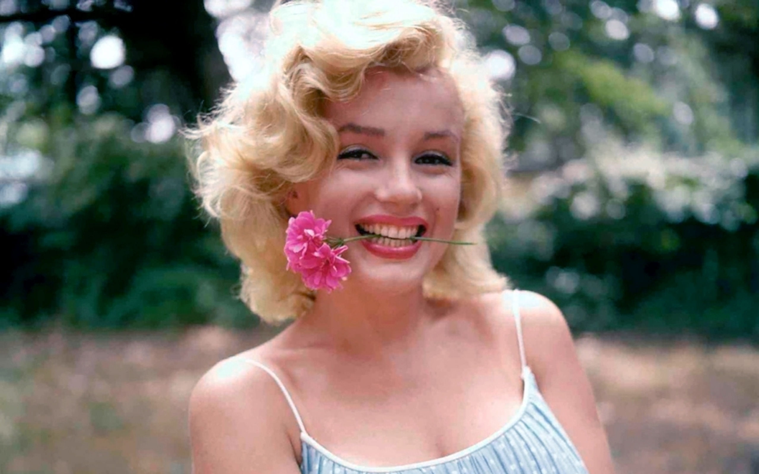 the life of marilyn monroe in hollywood