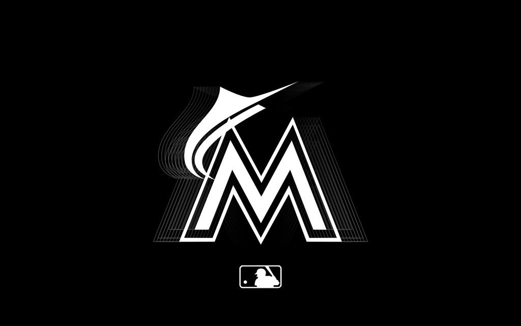 Marlins Wallpaper