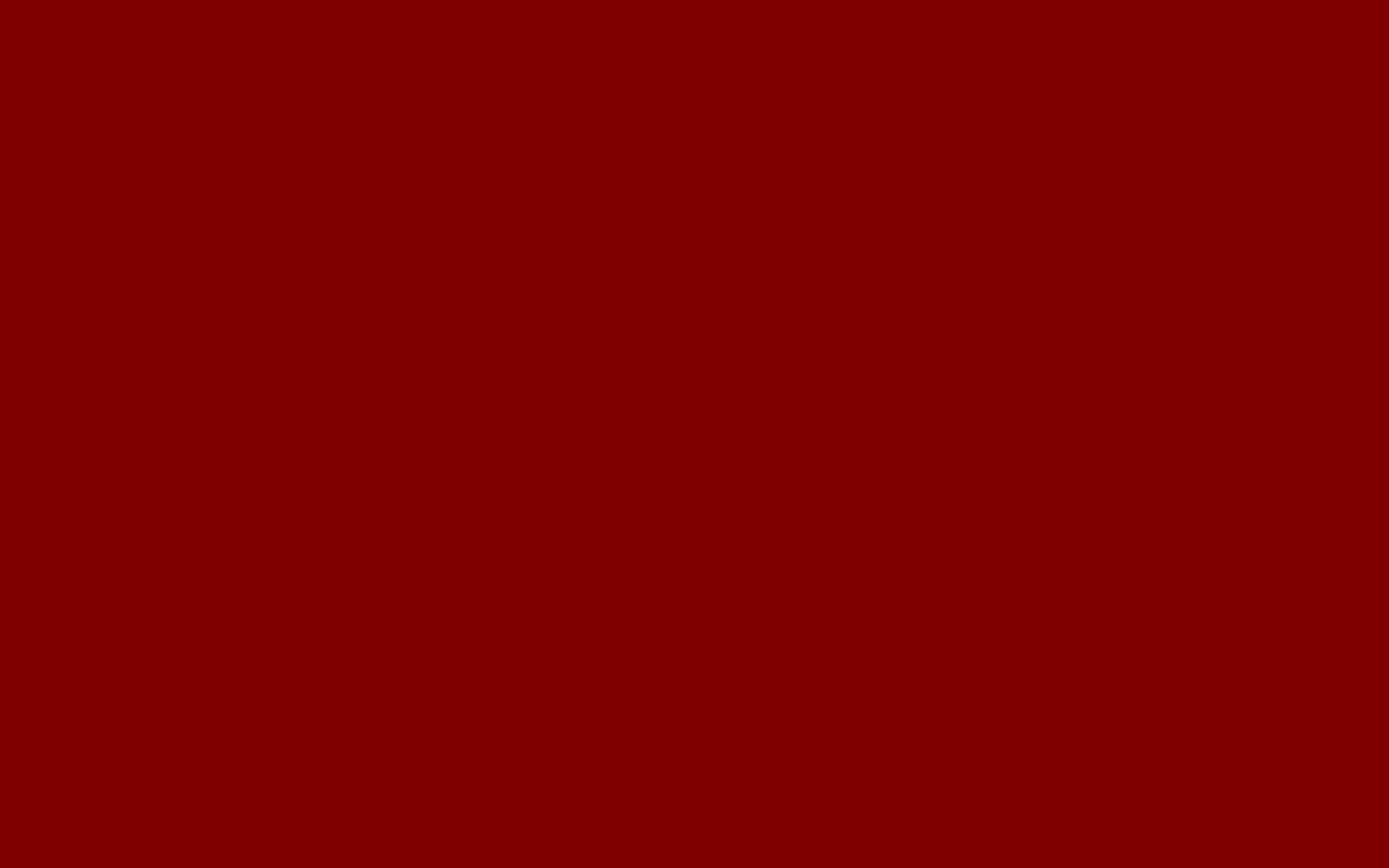 Maroon Color Wallpaper