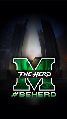 Download Marshall University Wallpaper Gallery