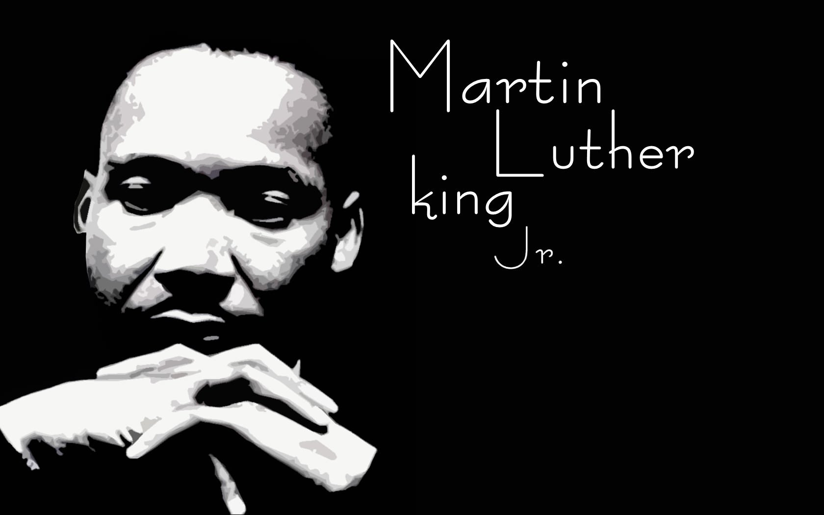 Download Martin Luther King Wallpaper Gallery