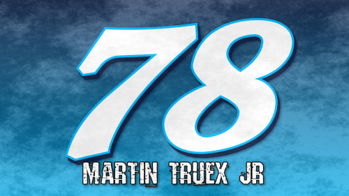 Download Martin Truex Jr Wallpaper Gallery