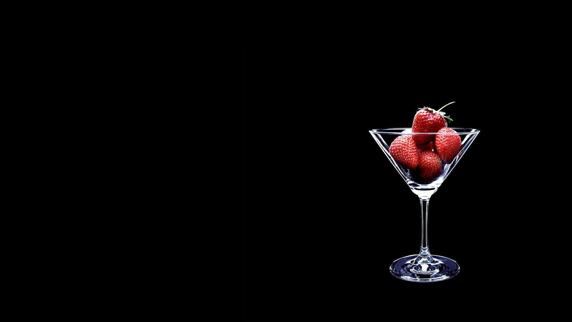 Martini Wallpaper
