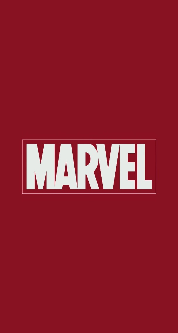 Marvel HD Wallpaper For Iphone