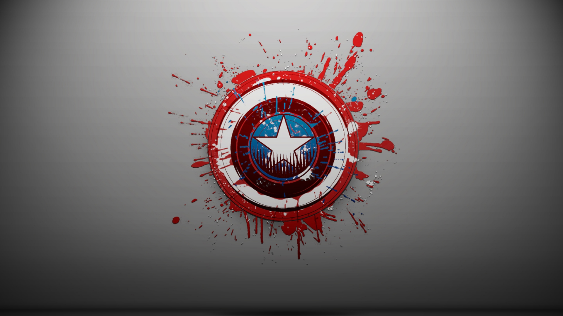 Marvels Wallpapers