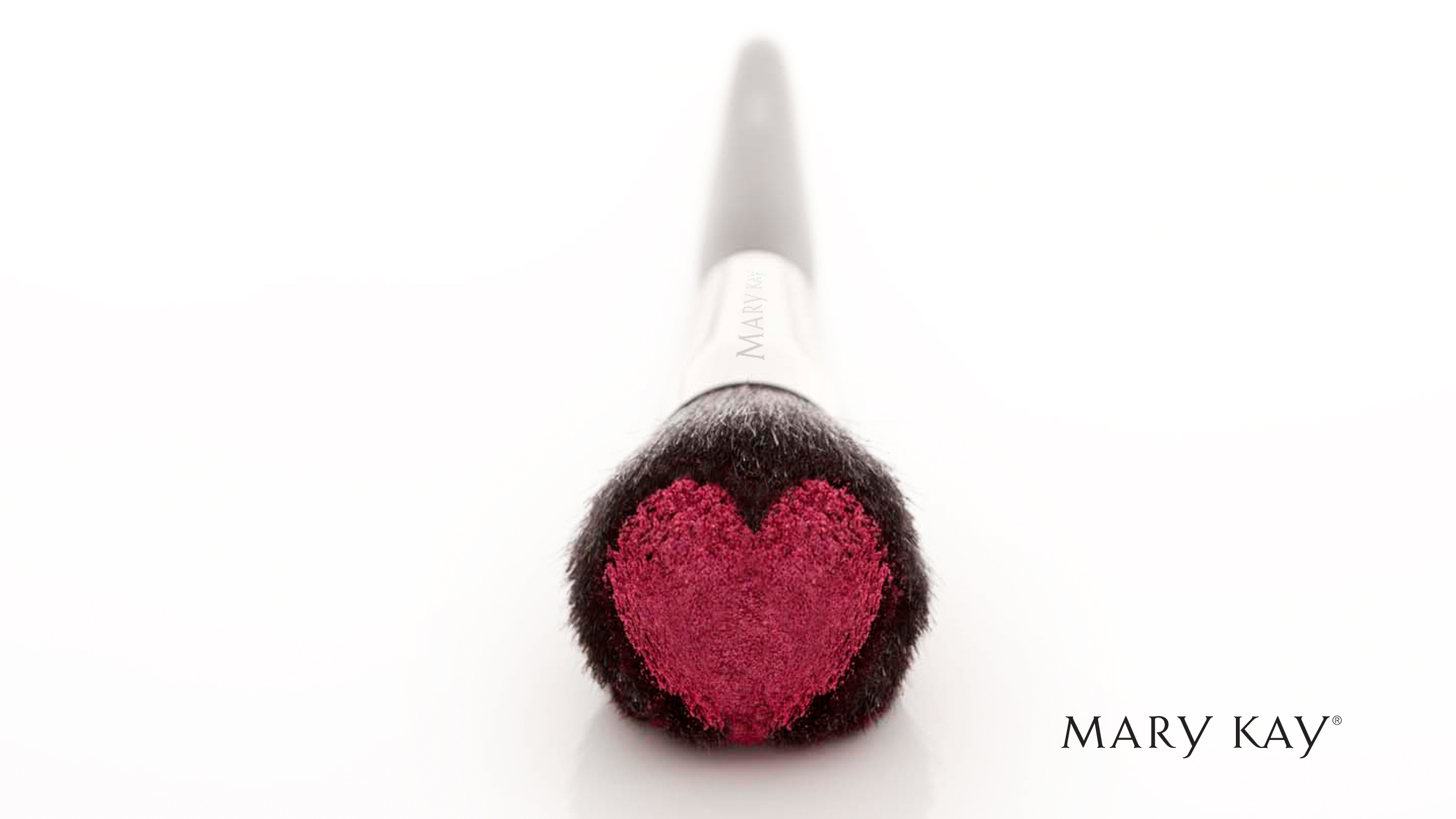 Download Mary Kay Wallpaper Gallery
