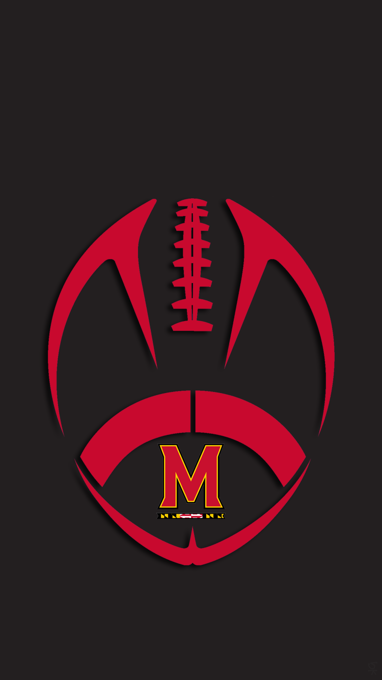 Maryland Wallpapers